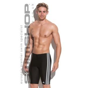 adidas-swim-trunks